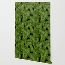 Pickles Wallpaper