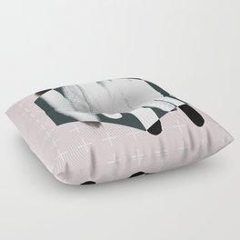 Minimalism 23X Floor Pillow