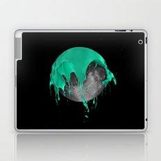 SliMoon Laptop & iPad Skin