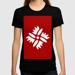 Kuska T-shirt
