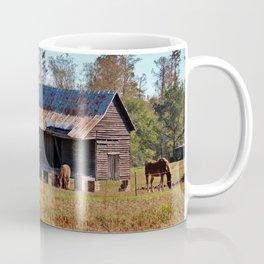 Two Of Each Coffee Mug