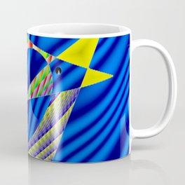 Early bird ... Coffee Mug