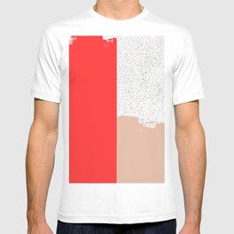 Mid Sun T-shirt