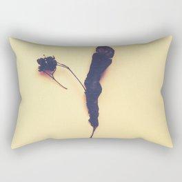 Linden I Rectangular Pillow