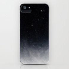 After we die Slim Case iPhone SE