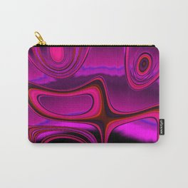 Honor of Dreams Carry-All Pouch