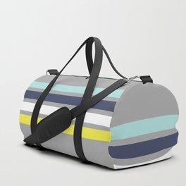 Classic Retro Eachy Duffle Bag
