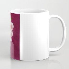 Peachblossom Coffee Mug
