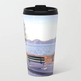 Sucuraj 2.3 Travel Mug