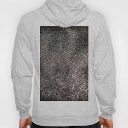 Silver Glitter #1 #decor #art #society6 Hoody