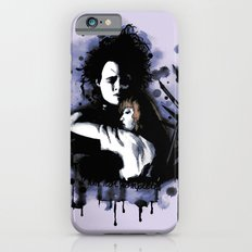 I Am Not Complete Slim Case iPhone 6s