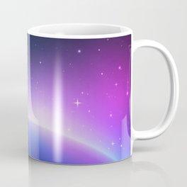 Give Me Space 2 Coffee Mug
