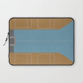 Star Wars - Greedo Laptop Sleeve