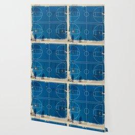 Basket 2 Wallpaper