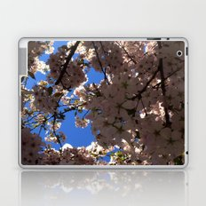Blossom 2 Laptop & iPad Skin