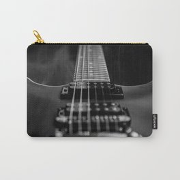 FRETBOARD JOURNEY Carry-All Pouch