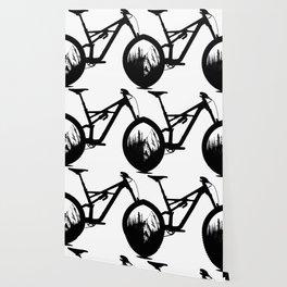 Enduro Wallpaper