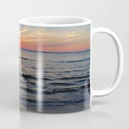 No Plans Coffee Mug