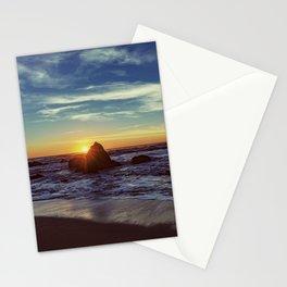 Beachin Life -c- Stationery Cards