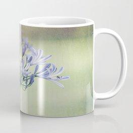 Summertime Beauty Coffee Mug