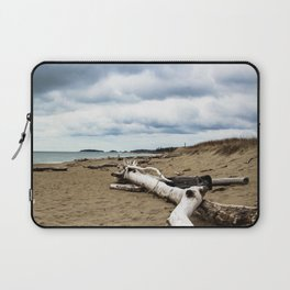 To The Deep Laptop Sleeve