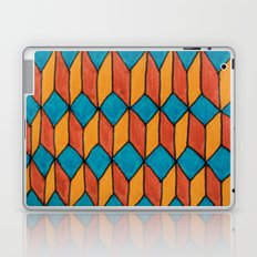 Pattern color Laptop & iPad Skin
