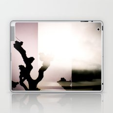 Diana Mini I - Miraj Laptop & iPad Skin