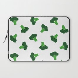Broccoli Laptop Sleeve