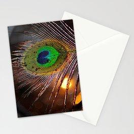 Pfau Licht Stationery Cards
