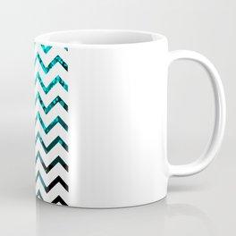 Blendeds VII Chevron Coffee Mug