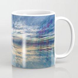 Duty Free Coffee Mug