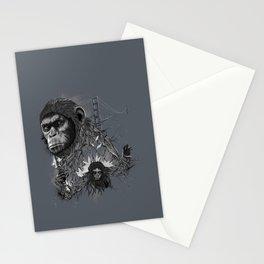 Caesar Stationery Cards