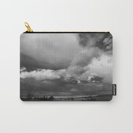 Waterton Landscape Photography | Alberta Carry-All Pouch
