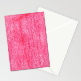 Color gradient and texture 50 Stationery Cards