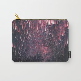Stars Juice Carry-All Pouch
