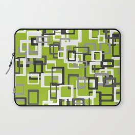 Pattern Abstract Laptop Sleeve