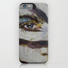Carnival Slim Case iPhone 6