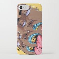 untitled.001 Slim Case iPhone 7