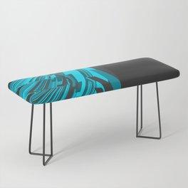 Weird Abstraction Bench