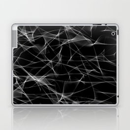 The Connections Laptop & iPad Skin
