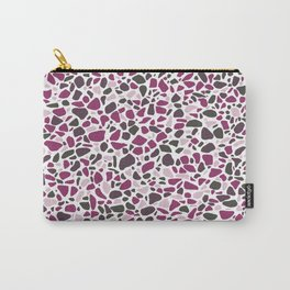 Terrazzo AFE_T2019_S10_2 Carry-All Pouch