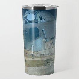 Apollo 10 Travel Mug