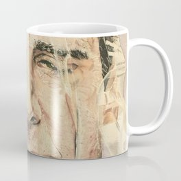 Sticky Business Coffee Mug