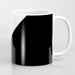 BW Duality V3 Coffee Mug