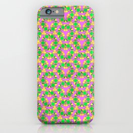 Celebrating Spring - #2 iPhone Case