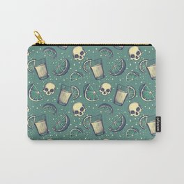 Tekillya! Carry-All Pouch