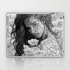 To Come Of Age Laptop & iPad Skin