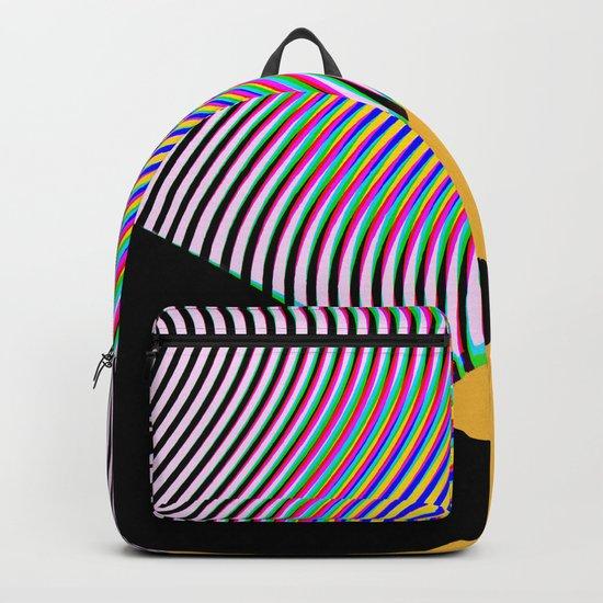 LCDLSD Backpack