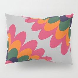 Dahlia at Bungalow Pillow Sham