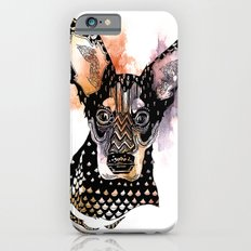 Lexy Slim Case iPhone 6s